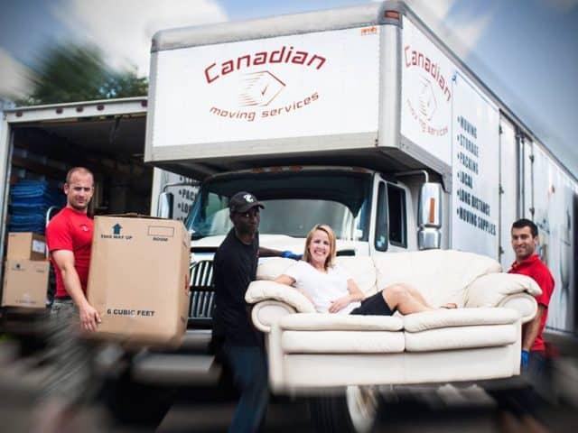 https://canadianmovingservices.com/wp-content/uploads/2015/09/Office-Movers-Edmonton-640x480.jpg