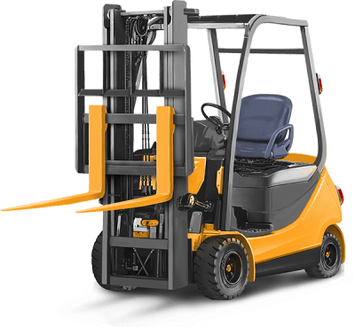 https://canadianmovingservices.com/wp-content/uploads/2015/10/forklift-e1504902550784.png