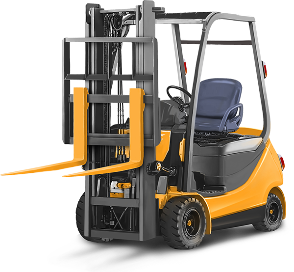 https://canadianmovingservices.com/wp-content/uploads/2015/10/forklift.png